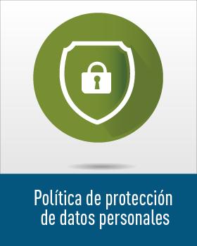Seguridad en su información